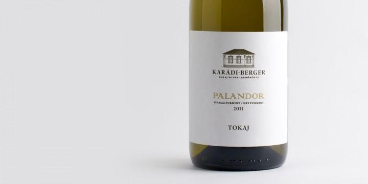 Palandor 2011