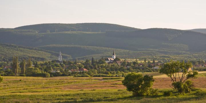 Egy hét Tokajban II.