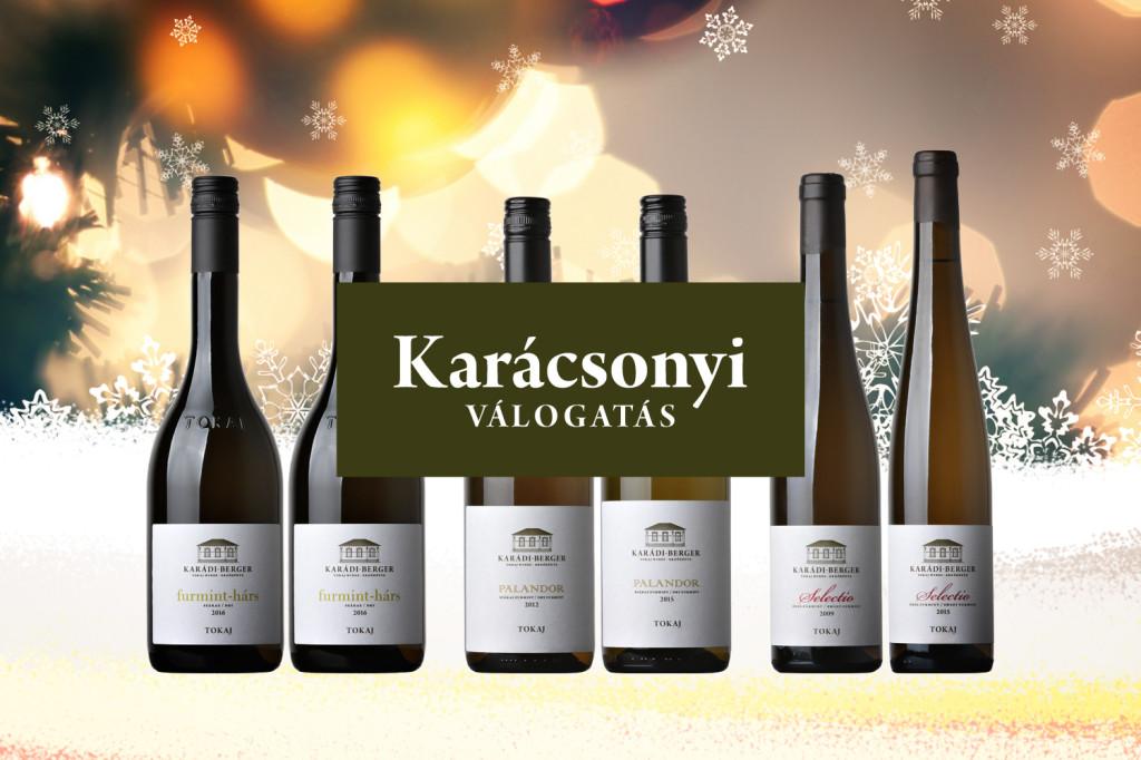 kb-karacsonyi-2017-csomag-01-szoveggel