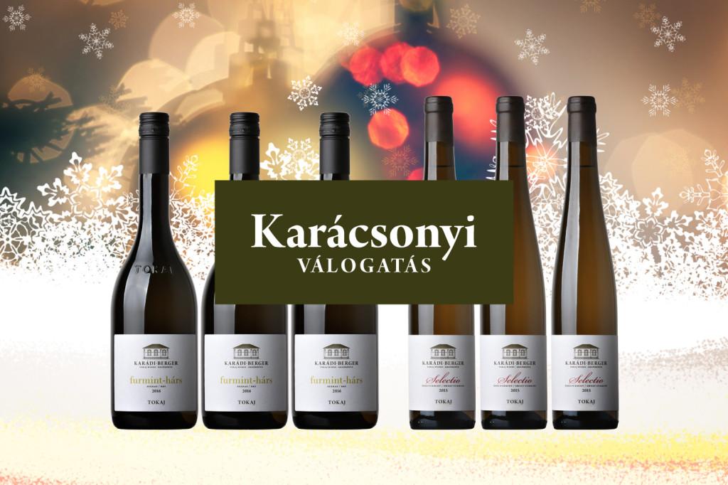 kb-karacsonyi-2017-csomag-03-szoveggel