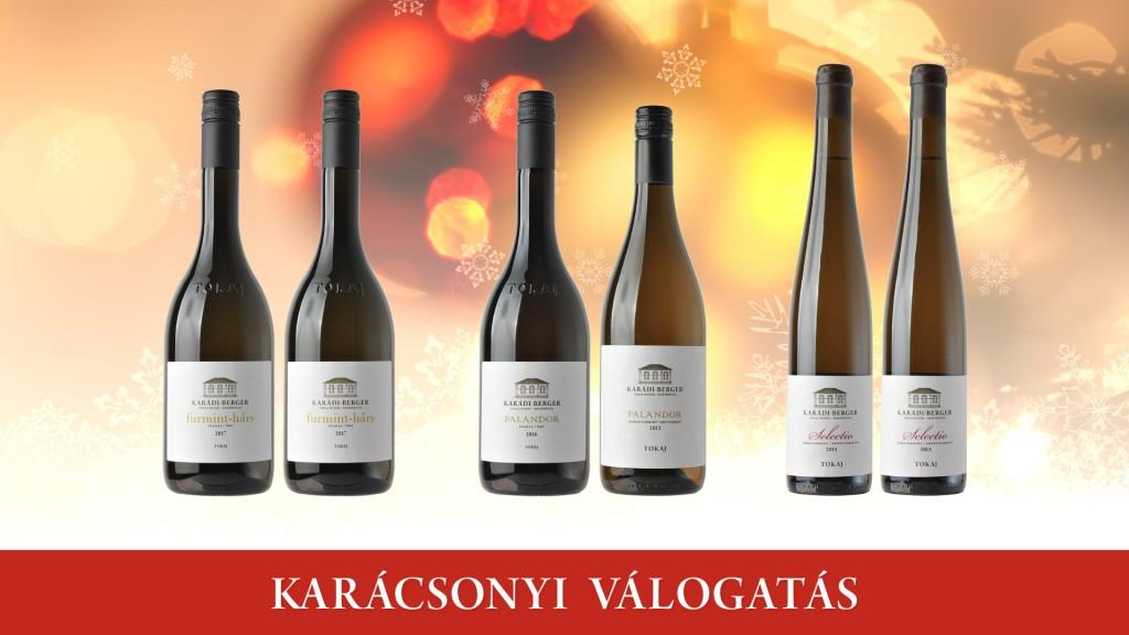 karadi-berger-karacsony-2018-A (2)